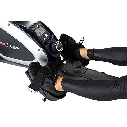 Fitness Reality 1000 Plus