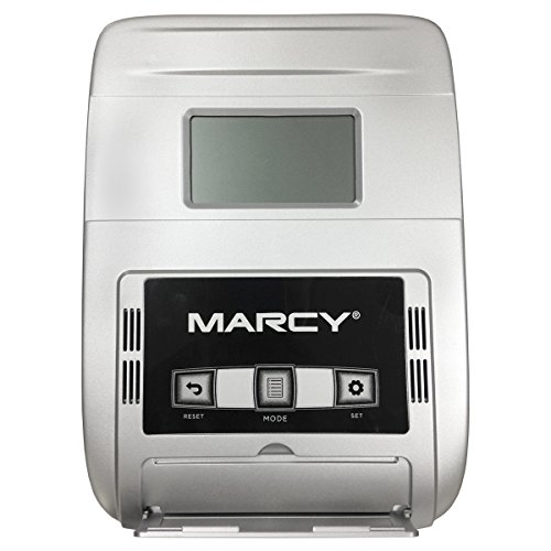 Marcy RM413