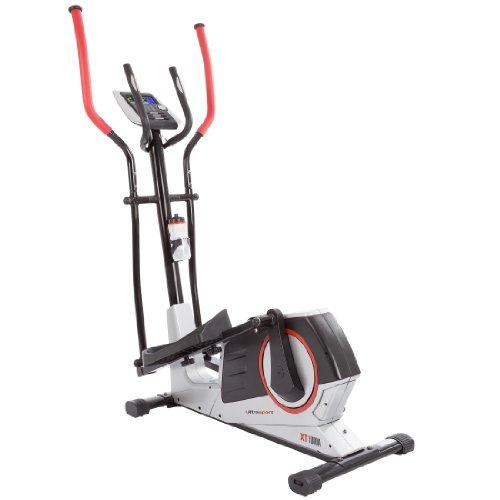Ultrasport XT-Trainer 1000A