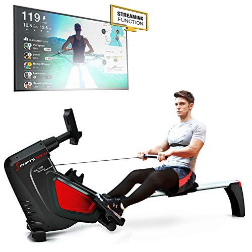 Sportstech RSX500