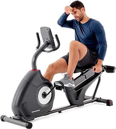 Schwinn Fitness 510R