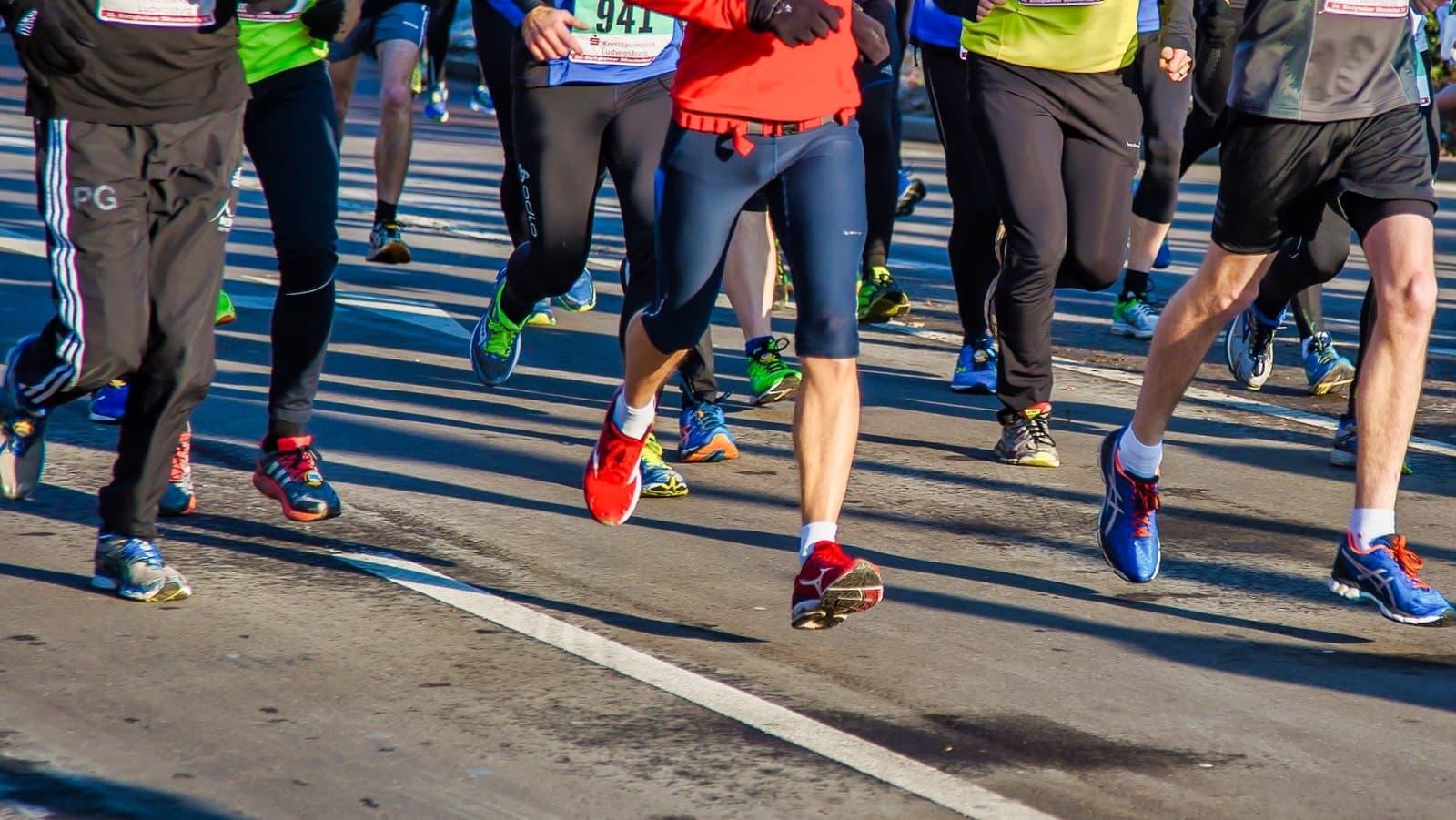 Mejores Chaquetas Running